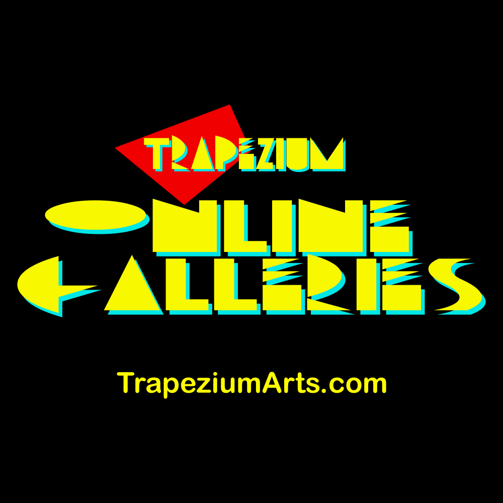 Trapezium Online Galleries